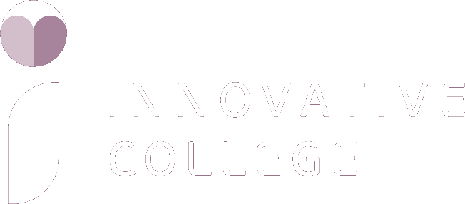 Innovative-College.KZ